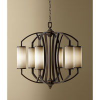 murray-feiss-logan-chandeliers-f2564-6pcn