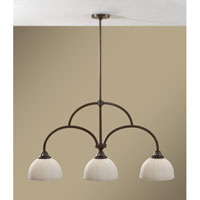 murray-feiss-perry-billiard-lights-f2581-3htbz