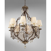 murray-feiss-marcella-chandeliers-f2601-8brb-obz