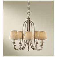 murray-feiss-abbey-chandeliers-f2642-5svsd