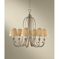 murray-feiss-abbey-chandeliers-f2643-6svsd