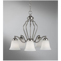 murray-feiss-beckett-chandeliers-f2648-5bs