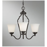 murray-feiss-beckett-mini-chandelier-f2649-3orb