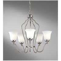 murray-feiss-beckett-chandeliers-f2650-5bs