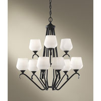 murray-feiss-merritt-chandeliers-f2656-6-3bk