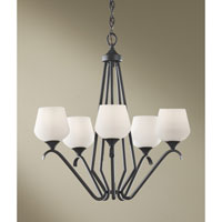 murray-feiss-merritt-chandeliers-f2659-5bk