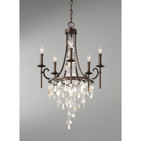 murray-feiss-cascade-chandeliers-f2663-5htbz