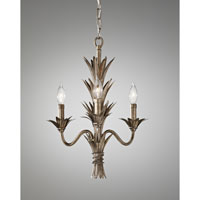 murray-feiss-flora-mini-chandelier-f2685-3sta