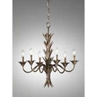 murray-feiss-flora-chandeliers-f2686-6sta