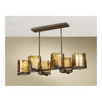 murray-feiss-aris-billiard-lights-f2690-6rbz