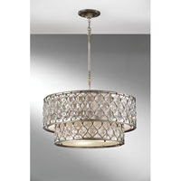murray-feiss-lucia-chandeliers-f2707-6bus