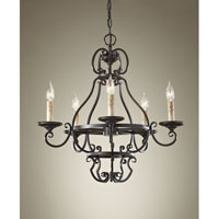 murray-feiss-barnaby-chandeliers-f2715-5lbr