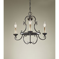 murray-feiss-barnaby-mini-chandelier-f2716-3lbr