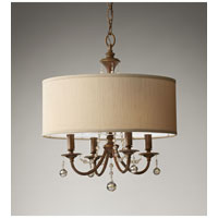 murray-feiss-clarissa-chandeliers-f2727-4fg