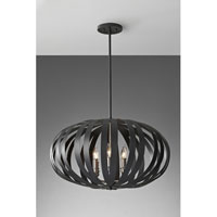 murray-feiss-woodstock-chandeliers-f2739-6txb