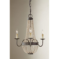 murray-feiss-charlotte-mini-chandelier-f2755-3pbr
