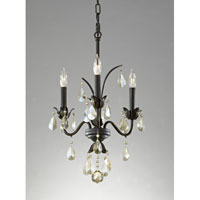 murray-feiss-charlene-mini-chandelier-f2756-3lbr