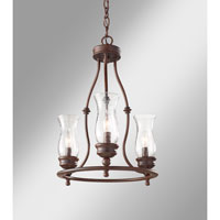 murray-feiss-pickering-lane-mini-chandelier-f2782-3htbz