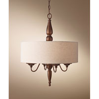 murray-feiss-yorktown-heights-chandeliers-f2786-4prbz