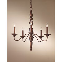 murray-feiss-yorktown-heights-chandeliers-f2788-5prbz