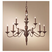 murray-feiss-yorktown-heights-chandeliers-f2790-6-3prbz