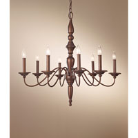 murray-feiss-yorktown-heights-chandeliers-f2791-8prbz