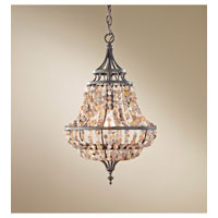 murray-feiss-maarid-mini-chandelier-f2799-1ri