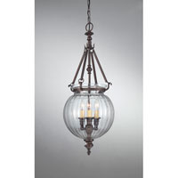 murray-feiss-luminary-foyer-lighting-f2800-3orb