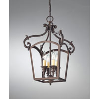 murray-feiss-luminary-foyer-lighting-f2801-4orb