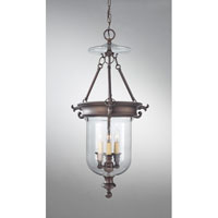 murray-feiss-luminary-foyer-lighting-f2802-3orb