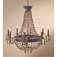 murray-feiss-marcia-chandeliers-f2803-8ri