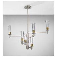murray-feiss-celebration-chandeliers-f2814-6bn-nb