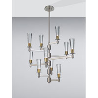 murray-feiss-celebration-chandeliers-f2816-10bn-nb