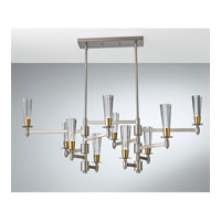 murray-feiss-celebration-billiard-lights-f2817-10bn-nb