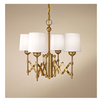 murray-feiss-hugo-chandeliers-f2819-4blb