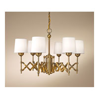 murray-feiss-hugo-chandeliers-f2901-6blb