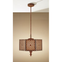 murray-feiss-kandira-pendant-f2905-3mob