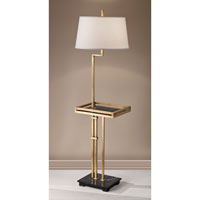 murray-feiss-signature-floor-lamps-fl6314ab-bm