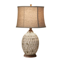 murray-feiss-antica-ceramica-table-lamps-10149awt-bz