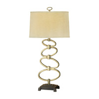 murray-feiss-independents-table-lamps-9323bus