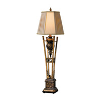 Feiss Marquee Collection Table Lamps 9557MRT