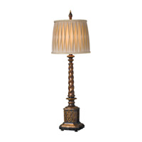 Feiss Marquee Collection Table Lamps 9558MRT