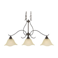 murray-feiss-morningside-billiard-lights-f2048-3gbz