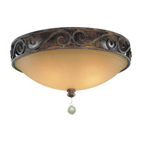 Feiss chateau 6 light chandelier in mocha bronze f19026mbz feiss fm231mbz chateau 3 light flush mount in mocha br aloadofball Images