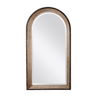 murray-feiss-archie-mirrors-mr1125aslf