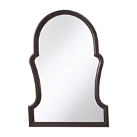 Feiss Cleo Mirror in Oil Rubbed Bronze MR1130ORB