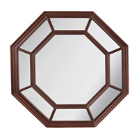 Feiss Camden Mirror in Palladio MR1131PAL photo thumbnail