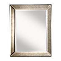 murray-feiss-antiqua-mirrors-mr1141amr