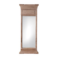 Feiss Buckley Mirror in Old Cedar MR1159OC