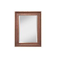 Feiss Signature Mirror in Acorn MR1191AN